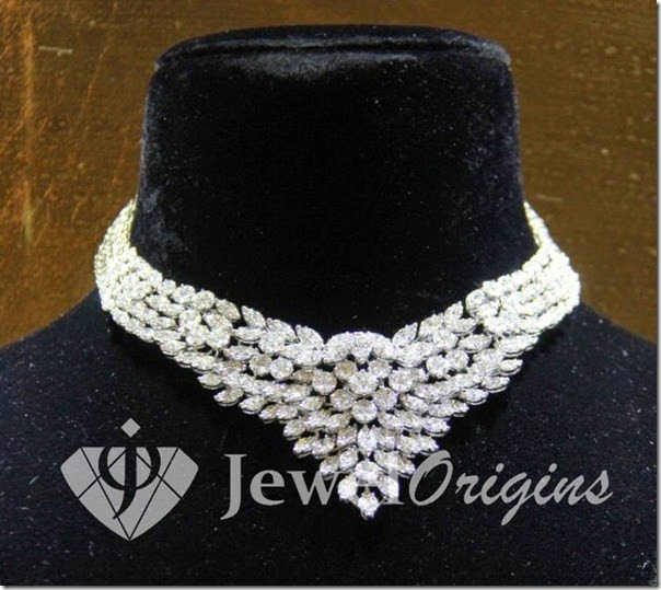 Diamond_Necklace_Designs(4)