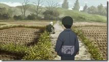 Mushishi Zoku Shou - 15 -10