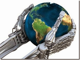 1339517273_tecnologia-futuro-avances-tecnologicos