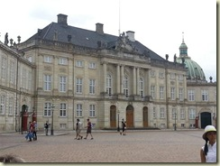 20130729_Royal Kindergarten Amalienborg Palace (Small)