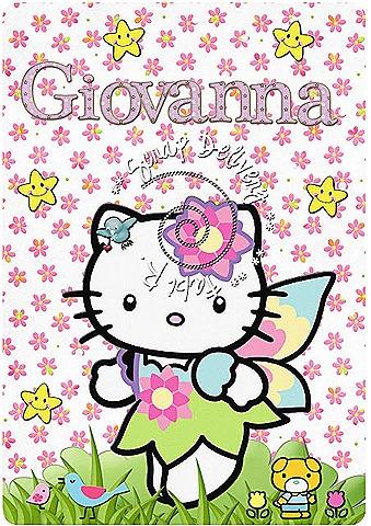 Giovanna 2