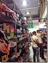 EDnything_Nike & Adidas Clearance Sale_29