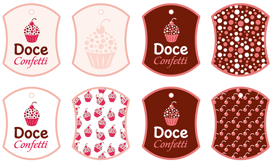 doce_confetti13