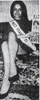 1983 Isabelle Turpault (destituée)