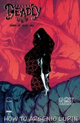PrettyDeadly01_001f-(Becky Cloonan Ghost Variant)