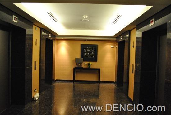 Acacia Hotel Manila (Alabang)016