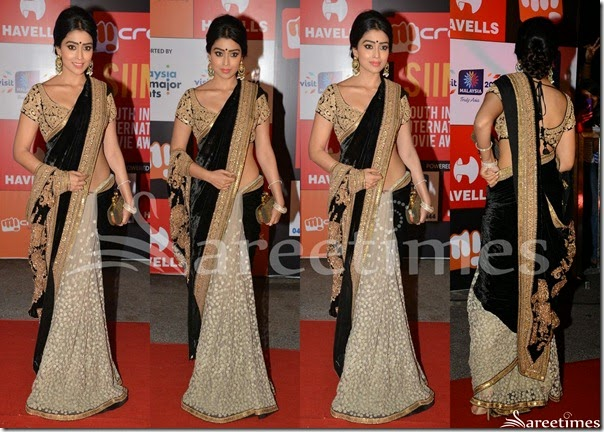 Shreya_Hal_and_Half_Saree(1)