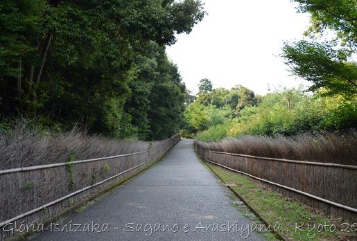 58 b - Glória Ishizaka - Arashiyama e Sagano - Kyoto - 2012