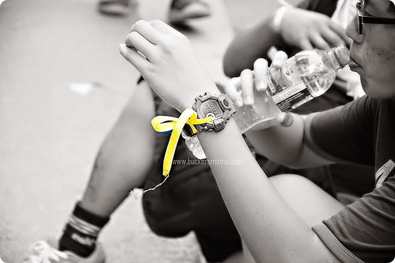 Yellow-ribbon-(2)