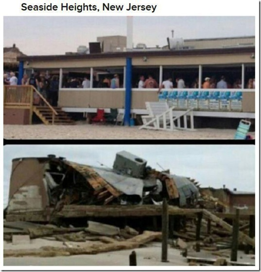 hurricane-sandy-aftermath-19
