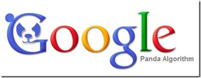 Google Panda - Entenda como o Panda Update funciona