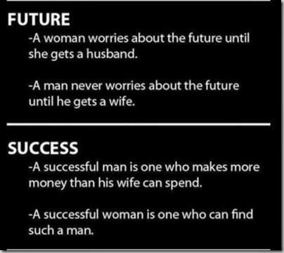 men-woman-1