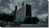 Zankyou no Terror - 10.mkv_snapshot_01.55_[2014.09.19_17.34.52]