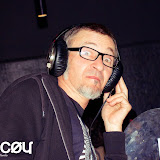 2014-05-31-festa-remember-moscou-90