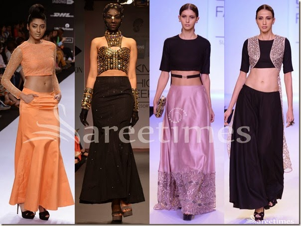 LFW_2014_Summer_Resort_Lehenga_Collection(6)