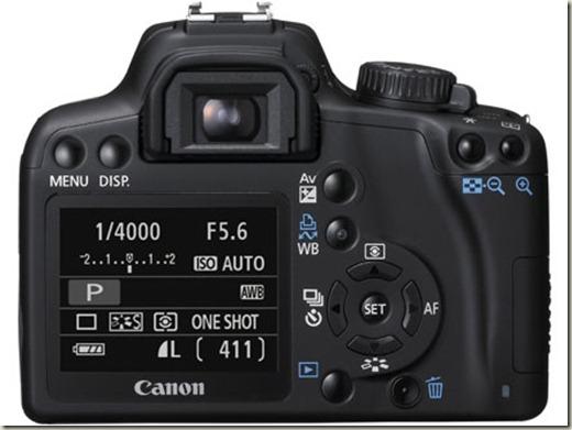 canon-eos-1000d_3