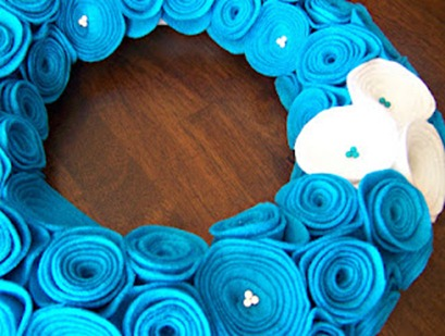 flower wreath20