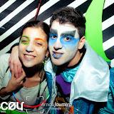 2014-03-01-Carnaval-torello-terra-endins-moscou-51