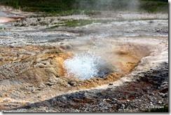 pump geyser