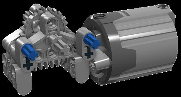 GlideWheel-M XL-Motor Mount.png