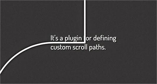 10 nuevos plugins jQuery para hacerte la vida más sencilla 6