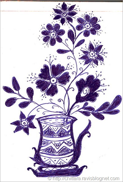 Embroidery_designs_2