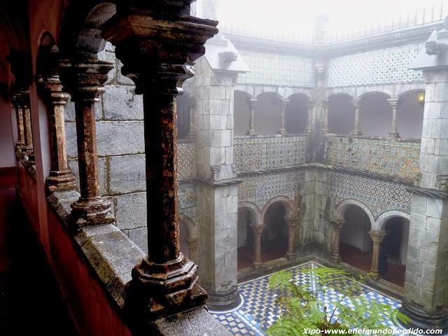 claustro.JPG