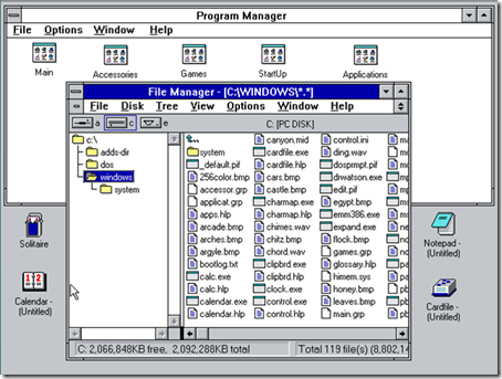 windows_3_ui