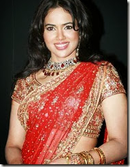 sameera_reddy_wedding_pic