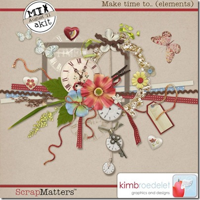 kb-maketime_elements_w[4]