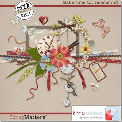 kb-maketime_elements_w[4]