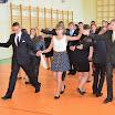 Bal gimnazjalny 2014      38.JPG