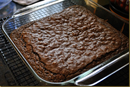 SnickBrownies2