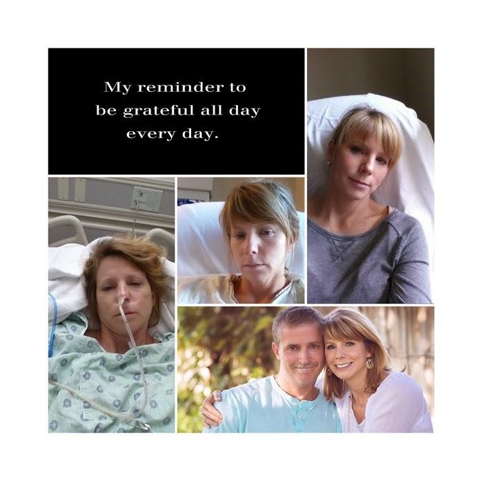 hosptial2014