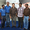 Konjam Coffee Konjam Kadhal - Audio Launch Exlclusive Stills 2012