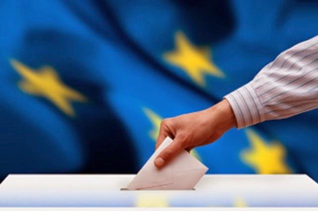 EU voting