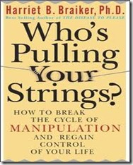 pulling your string