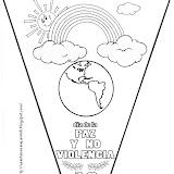 Banderín paz-ana galindo (4).jpg