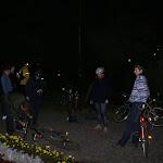 bulywgomunicach0_20070923_1515586831.jpg