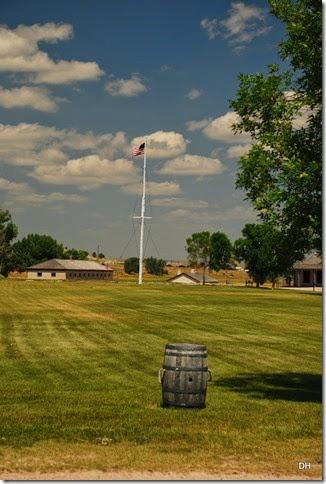 07-02-14 B Fort Laramie NHS (179)