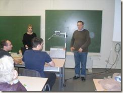 Regensburg 3 Vorträge 005