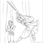 dibujos-colorear-enredados-disney-tangled-rapunzel-coloring-pages-pintar-princess (12).jpg