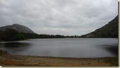 02.Connemara