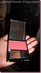 Shiseido RD403