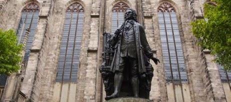 CD REVIEW: Johann Sebastian Bach - MATTHÄUS-PASSION, BWV 244 (AAM Records AAM004, Signum Classics SIGCD385, J.S. Bach-Stiftung St. Gallen B006)