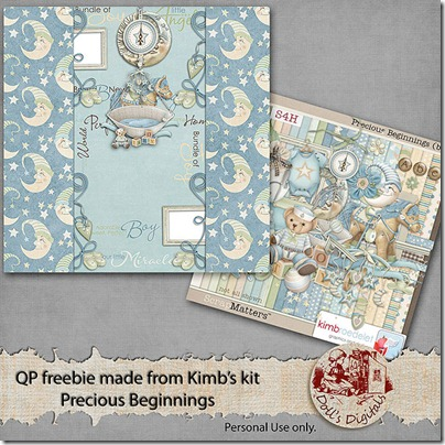 pjkPrecious-Beginnings-QP-web