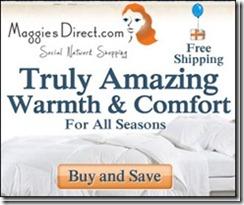 comforter 300x250v3[3]