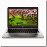 PayTm: Buy HP ProBook 440G2 (J8T88PT) Laptop  & Rs. 6000 cashback Rs. 45490 only