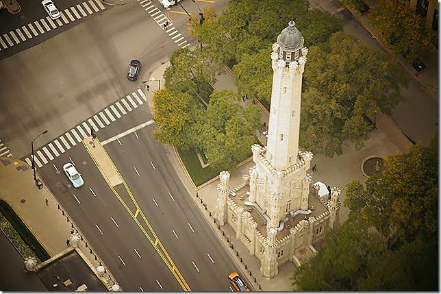 public-domain-pictures-Chicago-City-1 (15)