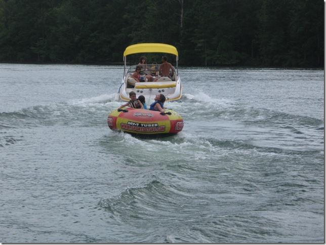 lake 7-13-13 009
